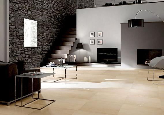 anwendungsbeispiele fliesenhandel sachsen. Black Bedroom Furniture Sets. Home Design Ideas