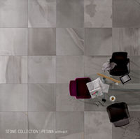 STONE_COLLECTION_PESINA_anthrazit_01…