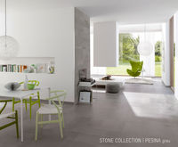 Stone Collection Pesina grau…